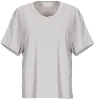 9bb4f24ea6f American Colors by ALEX LEHR T-shirts