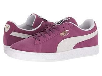 Puma Suede Classic Athletic Shoes