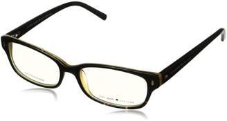 Kate Spade new york Lucyann Eyeglasses-0X78 -49mm