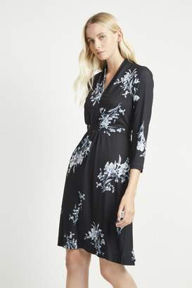 b91f6bfbe1 French Connection Stretch Jersey Dresses - ShopStyle UK