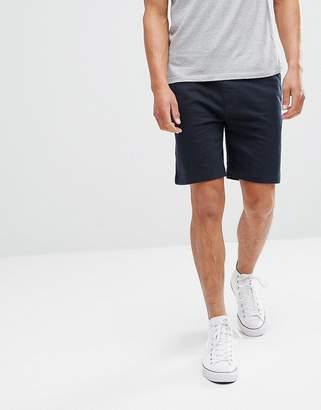 Brave Soul Basic Jersey Shorts