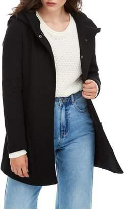Vero Moda Verodona Hooded Jacket
