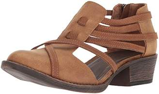 Coconuts by Matisse Women's Britt Loafer