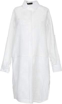 Ter De Caractère Shirts - Item 38824286VU