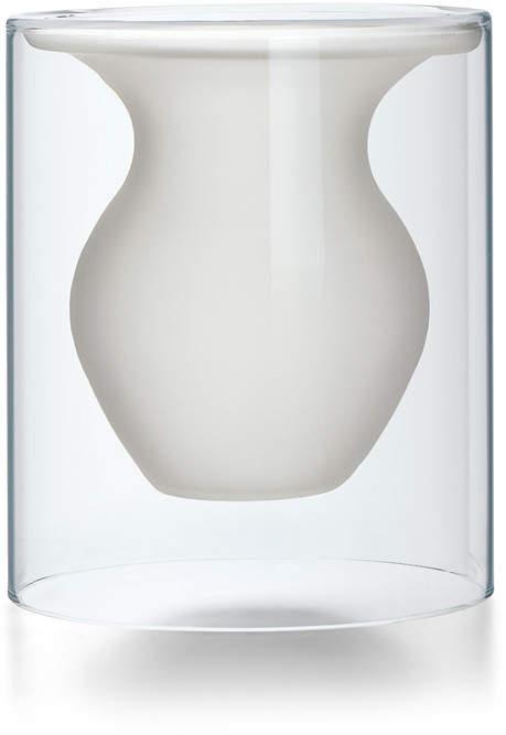 Philippi Design Philippi - Esmeralda Vase, S