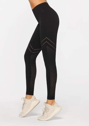 Lorna Jane After Hours Seamless Full Length Tight