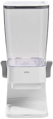 OXO Good Grips Countertop Cereal Dispenser