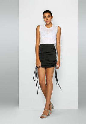 Perrotta Skirt Dress