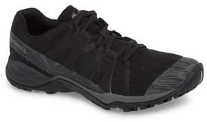 Merrell Siren Hex Sneaker