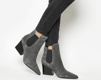 KENDALL + KYLIE Kendall - Kylie Finley Chelsea Boots