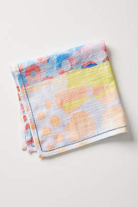 Anthropologie Oleta Napkin