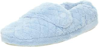 Acorn Women's Spa Wrap Slipper