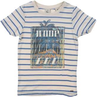 Scotch Shrunk SCOTCH & SHRUNK T-shirts - Item 12116167QG