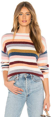 Rails Tira Sweater