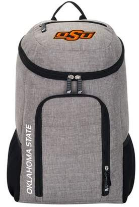 "NCAA Oklahoma State Cowboys ""Topliner"" Backpack"