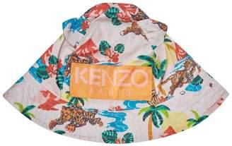 bebeba2212a Kids Bucket Hats - ShopStyle UK