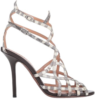 Alexa Wagner Sandals - Item 11691361FK