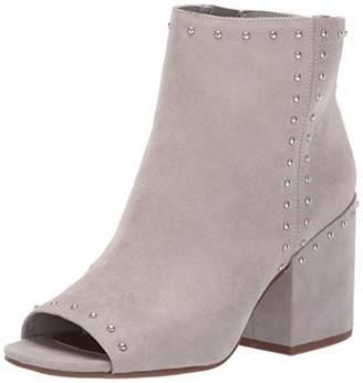 Sam Edelman Women's Kathi Ankle Boot