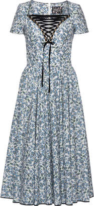 Lena Hoschek Thrill Dress