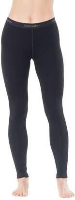 Icebreaker BodyFit 260 Tech Legging - Women's