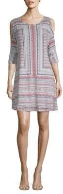 Tart Naya Print Dress