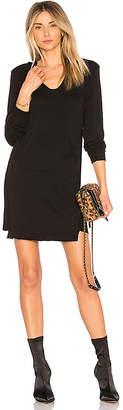 Lanston Porter Hoodie Dress