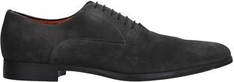Santoni Lace-up shoes - Item 11410407FE