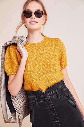 Demy Lee Carine Sweater Tee