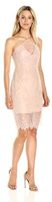 Keepsake The Label Women's Great Love Lace Dress