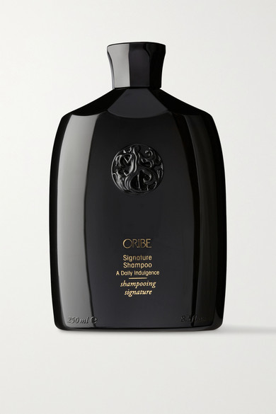 Oribe Signature Shampoo, 250ml - one size