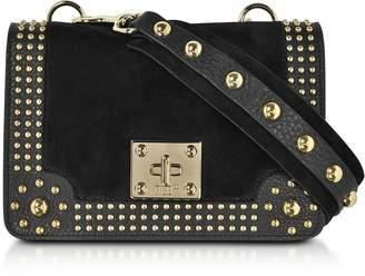 RED Valentino Shuffle Handbag