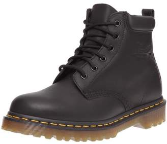 Dr. Martens unisex-adult 0939 Series Boot