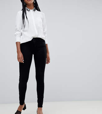 Esprit Skinny Jeans in black