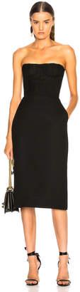 Brock Collection Delfina Dress