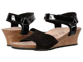 Birkenstock Eve Women's Shoes
