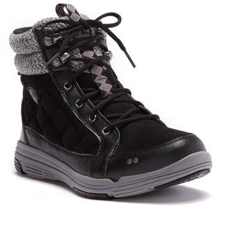 Ryka Aurora Boot - Wide Width Available