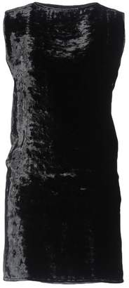 Acne Studios (アクネ ストゥディオズ) - アクネ ストゥディオズ ミニワンピース&ドレス
