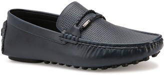 X-Ray Xray Taboche Men's Loafers
