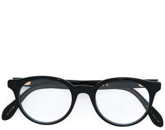 Dita Eyewear 'Iberis' optical glasses