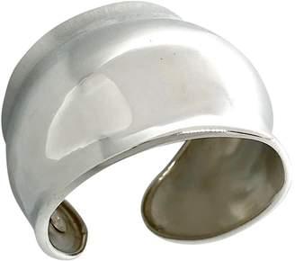 Robert Lee Morris Silver Bracelet