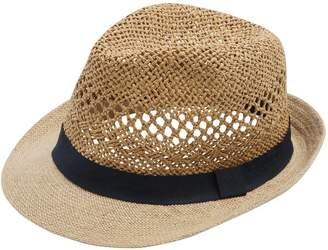 M&Co Trilby hat