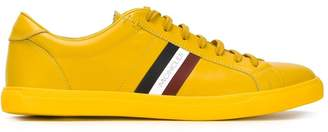 Moncler 'Monaco' sneakers