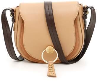 See by Chloe Lumir Shoulder Bag