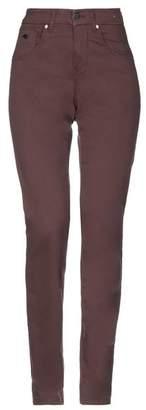 Marani Jeans Casual trouser