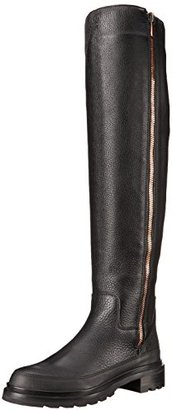 Calvin Klein Jeans Women's Sienna Tall Boot $111.60 thestylecure.com