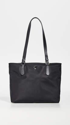 Kate Spade Taylor Medium Tote Bag