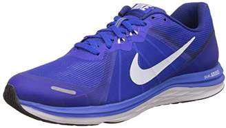 576e9845e26c Nike Running Shoes For Men - ShopStyle UK