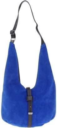 Halston Cross-body bags - Item 45342006PN