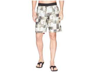 Prana Mojo Short Men's Shorts