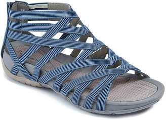 Bare Traps Stacey Wedge Sandal - Women's